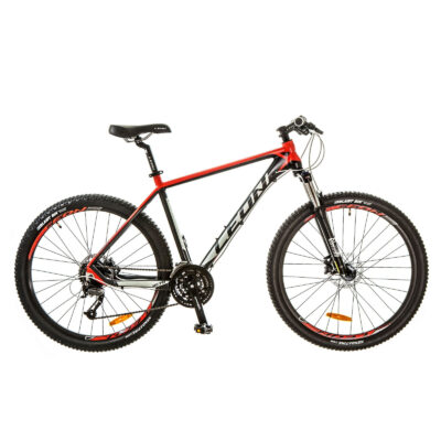 27.5 Leon XC 70 черно красный м 2017 1285 1600x1200