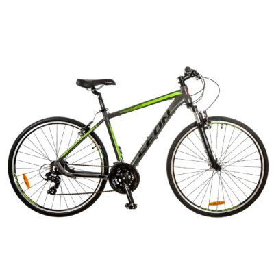 28 Leon HD 85 серо зеленый м 2017 1294 1600x1200