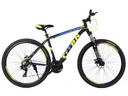 """Фото Горный Велосипед Titan Extreme 26"""""""