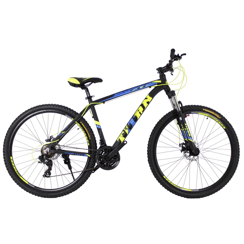 Фото Горный Велосипед Titan Extreme 26″