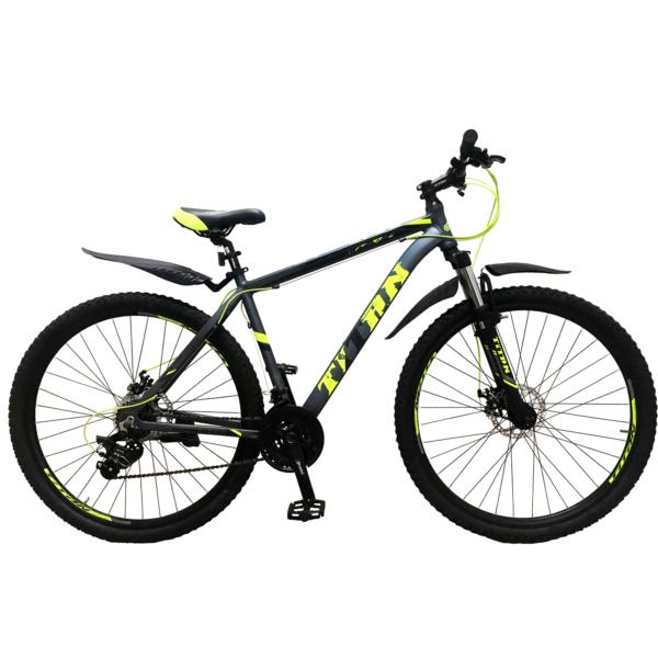 """Фото Горный Велосипед Titan Extreme 29"""""""