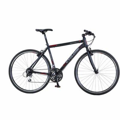 102302165ce724 Туристические велосипеды.Купить велосипед для туризма: цены от 7000 ...