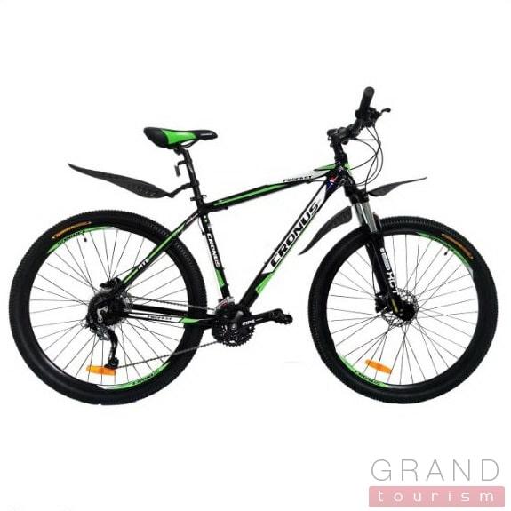 Фото Горный Велосипед Cronus ProFast 29″