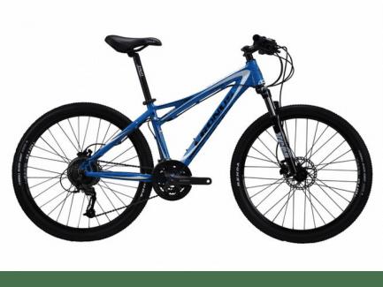 Фото Горный Велосипед Cronus Dynamic 1.0
