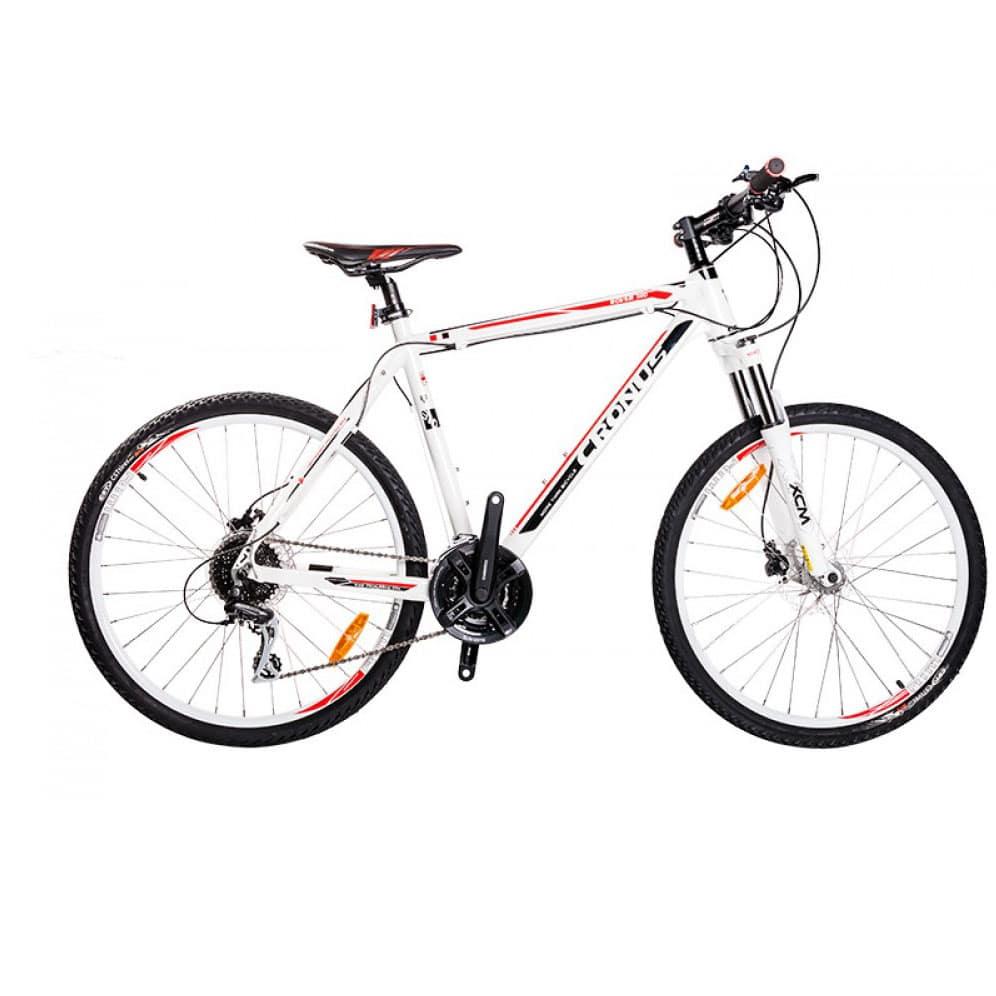 Фото Горный Велосипед Cronus Rover 310 21″