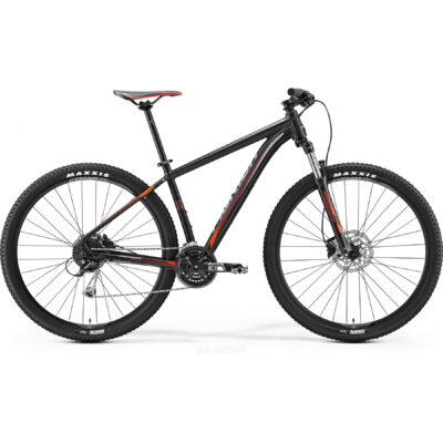 velosiped merida big.nine 100 2017 36573333127631 1