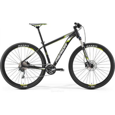 velosiped merida big.nine 300 2017 16324742179777
