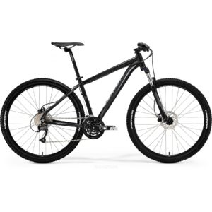 velosiped merida big.nine 40 d black 2017 15639241081144 1