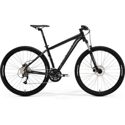 velosiped merida big.nine 40 d black 2017 15639241081144