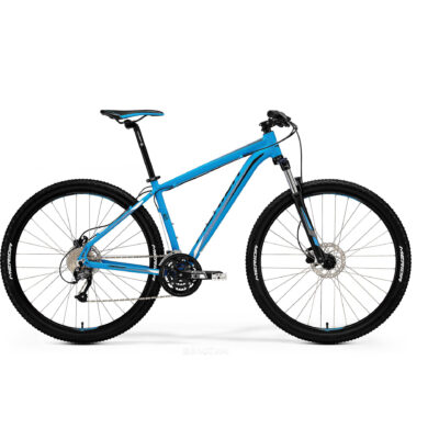 velosiped merida big.nine 40 d blue 2017 45511595118376