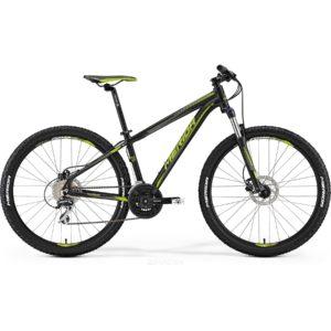 velosiped merida big.seven 20 d black 2017 18140620158778