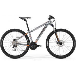 velosiped merida big.seven 20 d grey 2017 16782564297318