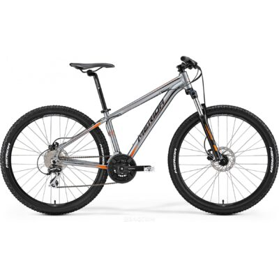 velosiped merida big.seven 20 d grey 2017 16782564297318