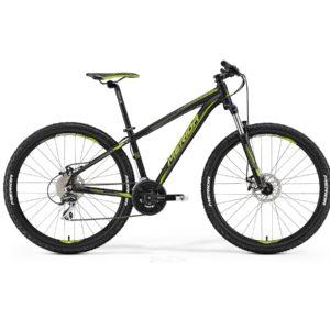 velosiped merida big.seven 20 md black 2017 43203927286797