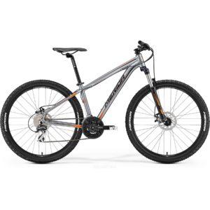 velosiped merida big.seven 20 md grey 2017 99810513315929