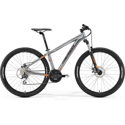 velosiped merida big.seven 20 md grey 2017 99810513315929