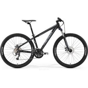 velosiped merida big.seven 40 md black 2017 12435644244154