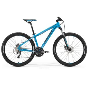 velosiped merida big.seven 40 md blue 2017 87170188998182