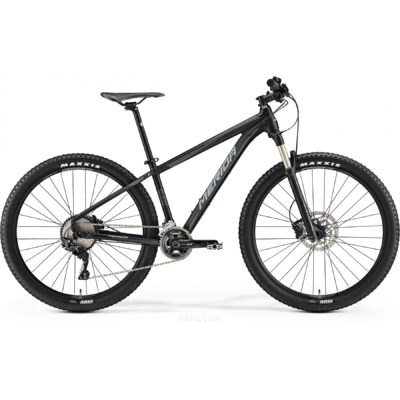 velosiped merida big.seven xt edition 2017 25612568938069