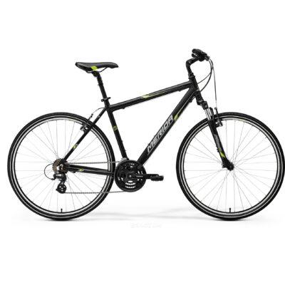 velosiped merida crossway 10 v 2017id 72255347131027