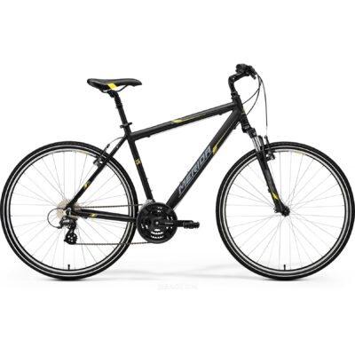 velosiped merida crossway 15 v 2017 59618927745355 1