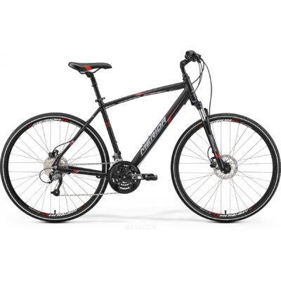 velosiped merida crossway 40 d 2017 53302742747796