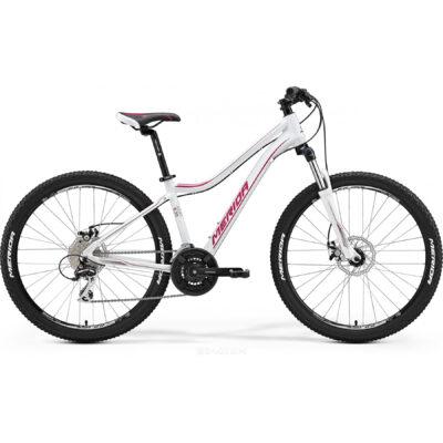velosiped merida juliet 6.20 md 2017 67417326321204