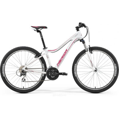 velosiped merida juliet 6.20 v 2017 80091639897889
