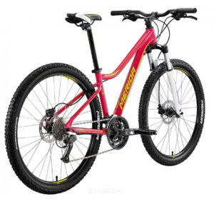 velosiped merida juliet 7.40 md 2017 17984851780864