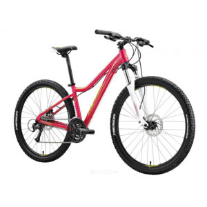 velosiped merida juliet 7.40 md 2017 58601822165979