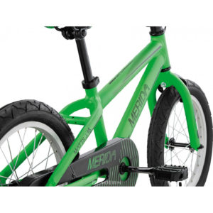 velosiped merida matts j16 green 2017 83314192791779