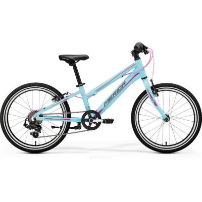 velosiped merida matts j20 race 2017id 89021172829800