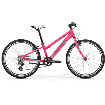 velosiped merida matts j24 race pink 2017 86736281298928