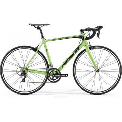 velosiped merida scultura 100 2017id 20407201887832