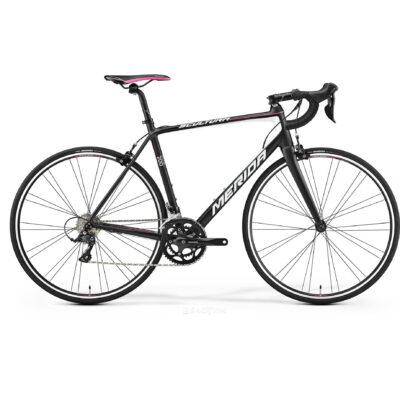 velosiped merida scultura 200 2017id 44426434735457