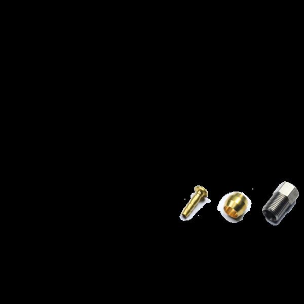 Фото Прижимной болт для Shimano