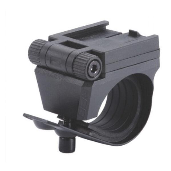 """Фото Крепление на руль для смартфона BBB BSM-91 """"PhoneFix"""""""