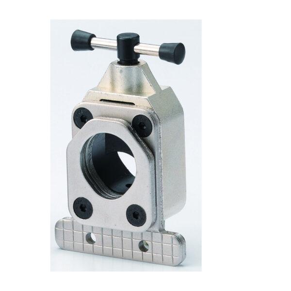Фото Инструмент VENZO для обрезки вилок и рулей 25.4мм - 33мм