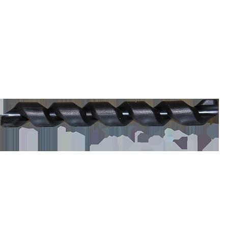Фото Защита рамы от трения рубашки B2, каучук, черная, 1шт