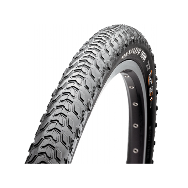 "Фото Покрышка 27.5""x1.95"" MAXXIS PACE 60TPI"