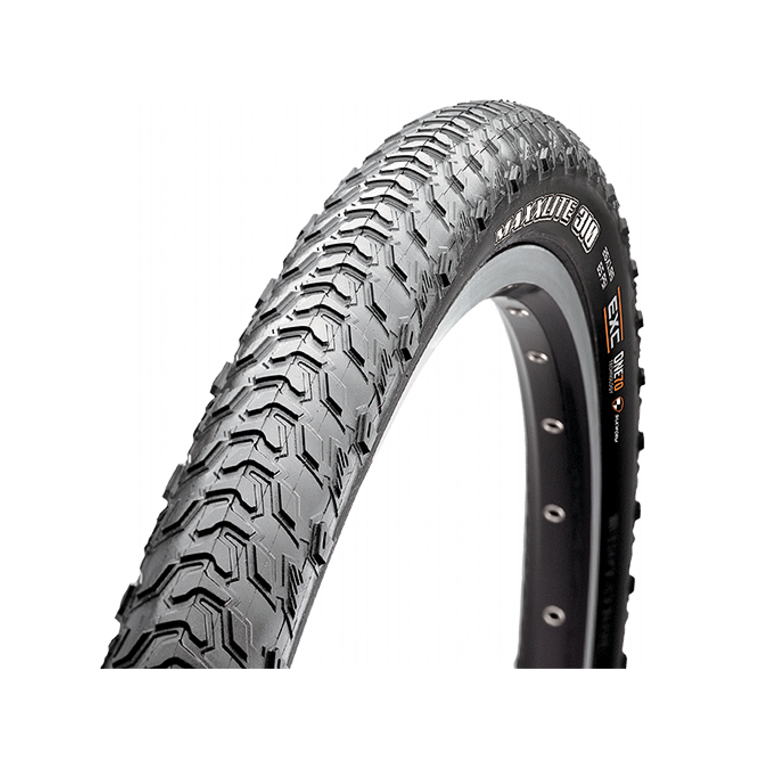 Фото Покрышка 27.5″x1.95″ MAXXIS PACE 60TPI