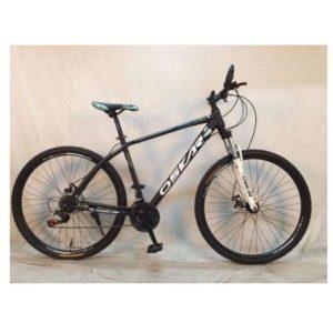 Велосипеды Oskar- обзор бренда