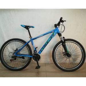 Горный Велосипед Oskar 27,5″Rodeo AL+ST
