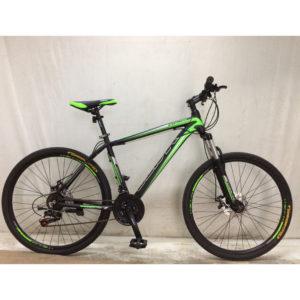 Горный Велосипед Oskar 26″-1706 AL