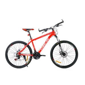 Горный Велосипед Oskar 26″-16011 AL+ST