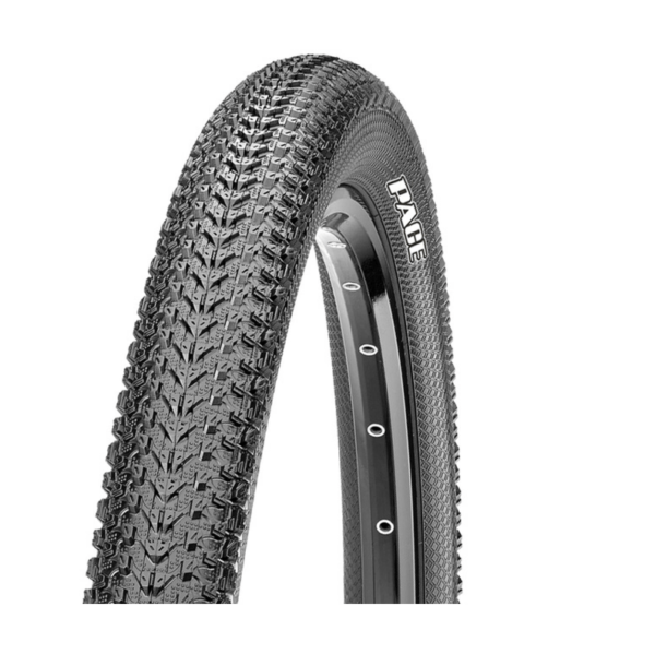"Фото Покрышка 27.5""x2.10"" MAXXIS PACE 60TPI"