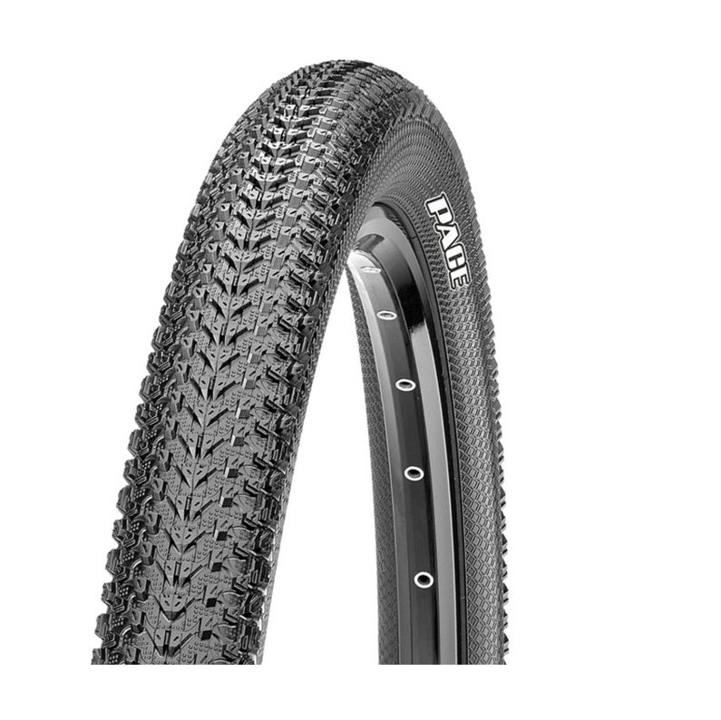 Фото Покрышка 27.5″x2.10″ MAXXIS PACE 60TPI