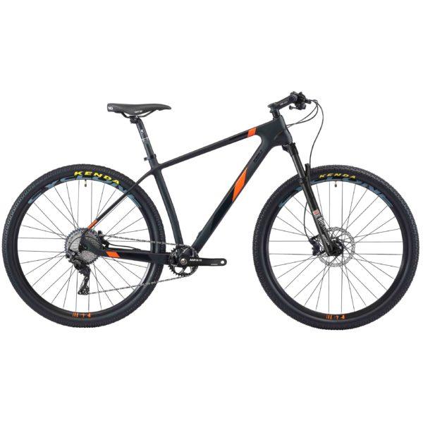 Фото Горный Велосипед 29 Cyclone PRO-1 2019