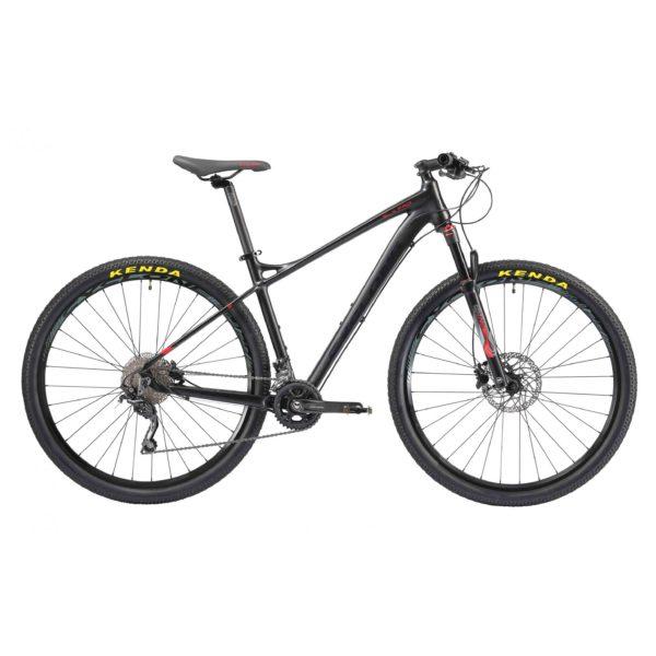 Фото Горный Велосипед 29 Cyclone SLX PRO 2019
