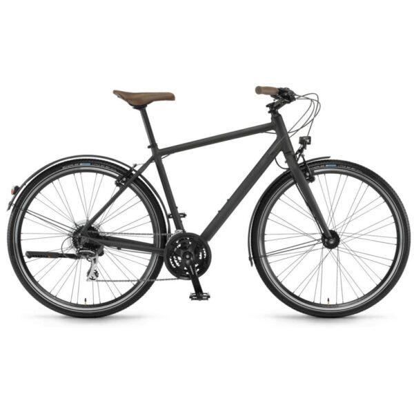 Фото Велосипед 28 Winora  Flitzer men 2019